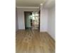 Fotoğraf Duplex - For Sale - Yenimahalle, Ankara