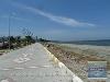 Fotoğraf Urla iskele 1+ kiralik daire denize cok yakın...