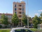 Fotoğraf Kırklareli merkez turist yoluna cepheli satılık...