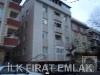 Fotoğraf Avcilar mustafa kemalpaşa'da aci̇l satilik