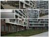 Fotoğraf Condo/Apartment - For Rent/Lease - Tuzla,...
