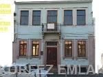 Fotoğraf Ayvalikta satilik mustakil ev-tas bina-but