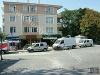 Fotoğraf Alber'den portakal çi̇çeği̇ sokak 3. Kat ön 170...