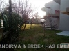Fotoğraf Bandirma&erdek has