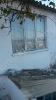 Fotoğraf Bergama-atmaca mahallesinde satilik müstaki̇l ev