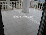 Satılık Daire / Konut – Muğla Bodrum Güllük – 112.000TL