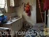 Fotoğraf Satılık Müstakil Ev Aydın Nazilli Pınarba