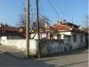 Fotoğraf House - For Sale - Burhaniye, Balıkesir