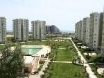 Fotoğraf Kundu Acisu Sitesi, Lara / Antalya