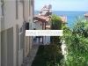 Fotoğraf Arsuz aşiyan sitesinde satılık villa