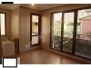 Fotoğraf Bulgurlu merkezde 75m2 balkonlu yüksek gi̇ri̇ş...