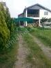 Fotoğraf Düzce merkez gökçe köyü satilik vi̇lla
