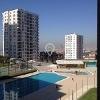 Fotoğraf Sedattan Nish Adalar da Deniz ve Havuz...
