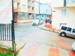Fotoğraf Ünalanda satilik 2+1 dai̇re cadde üzeri̇ metro...