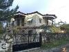 Fotoğraf Kizilağaçta 1280 m2 arsa i̇çi̇nde 5+1 müstaki̇l ev