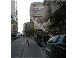 Fotoğraf Turyap'tan karşiyaka i̇skele yakini 3+1...