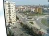 Fotoğraf Goztepe metroya 100 m bogazici site kopruye 3...