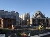 Fotoğraf Ki̇ptaş 3. Etap hadimköy konutlari...