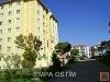 Fotoğraf Yenikent Toki İlksan'da Satilik 3+1 4. Kat Daire