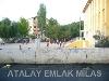 Fotoğraf Muğla, Milas, Akkent sitesi satılık bakıml
