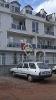 Fotoğraf Kartepe-bahçeli̇ evler satilik lüks dublex dai̇re