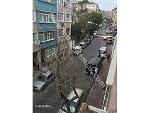 Fotoğraf Sahibinden Fatih Karagümrükte temiz kiralık daire