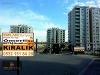 Fotoğraf Ömerli̇ ki̇ptaş konutlari 75 m2 ara kat güney...