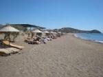 Fotoğraf Datça Raykent Tatil Sitesi günlük kiralık yazlık