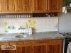 Fotoğraf Eli̇t emlaktan avanos yolunda satilik mustakil ev