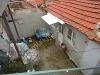 Fotoğraf Ayboradan güzeltepede satılık160 m2 içinde 4 ev