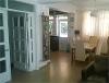 Fotoğraf 4 Bedroom Villa, Ovacik