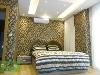 Fotoğraf Antalya kundu oteller bölgesi̇nde ki̇ralik 2+1...