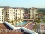 Fotoğraf Bursa ni̇lüfer üçevler de satilik havuzlu l