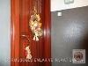 Fotoğraf Bursa gemlik'te satılık 2+1 satılık daire