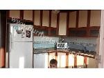 Fotoğraf Yüreği̇r de 170 m2 3+1 4 katli müstaki̇l ev *