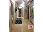 Fotoğraf Konyaaltında atatürk bulvarinda asansörlü...