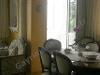 Fotoğraf Kavacık kaptanlarda 3+1 muhteşem manzaralı daire