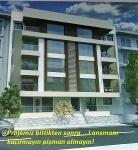 Fotoğraf Turyap'tan Karşıyaka Girne'de Okasyon Satılık...
