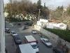 Fotoğraf Küçükçekmece cennet mah 4+2 satilik dublex...