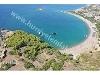 Fotoğraf Alanya Okurcularda Çimtur tatil sitesi...