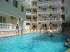 Fotoğraf Property for sale in Didim 200 metres from