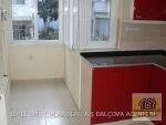 Fotoğraf Güzelbahçede 200 m2 4+2 satılık villa