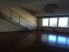 Fotoğraf Maya Residence Satılık 306 m2 Yüksek Tavanlı...