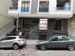 Fotoğraf Şirinevler satılık sıfır 3+1 süper daire. Home...
