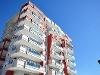 Fotoğraf Avrupa Apartmanı, Kargıcak / Alanya