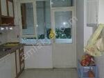 Fotoğraf Antalya soguksu mahallesin de ayrı mutfaklı 3+1...
