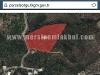 Fotoğraf Mersin kargıpınarı. 377 ada 26 parsel satılık...