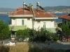 Fotoğraf Çanakkale 3+1 KİRALIK Müstakil Ev - Sahibinden