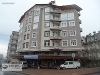Fotoğraf 3 rooms, 90 sq m apartment for rent in Turkey,...