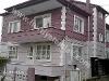 Fotoğraf Sahibinden Dinar da satılık ev